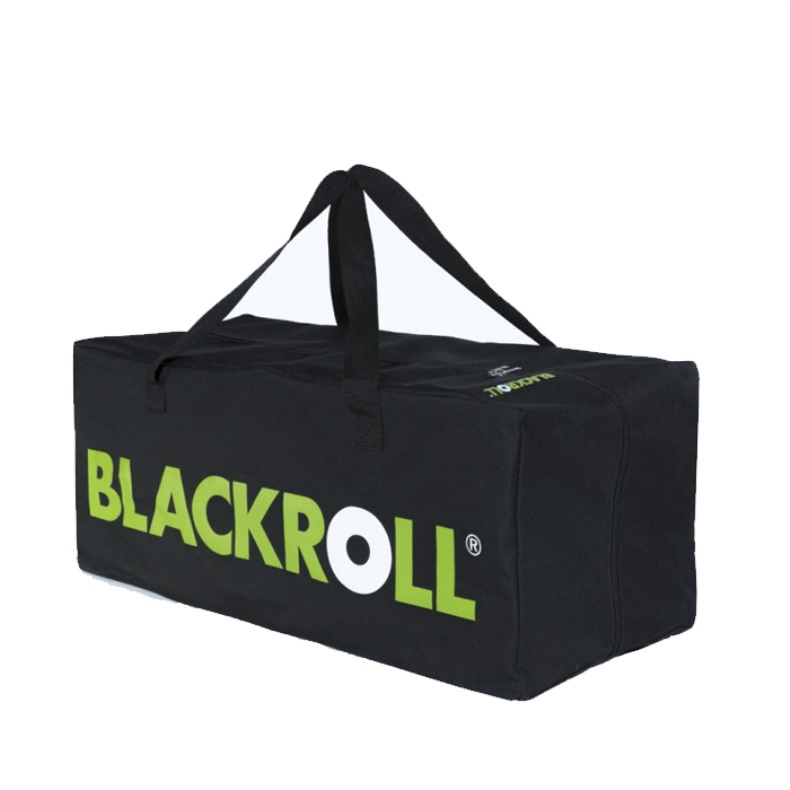 BLACKROLL TRAİNER BAG